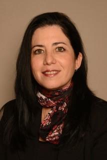 Mrs  Nadia Bhal