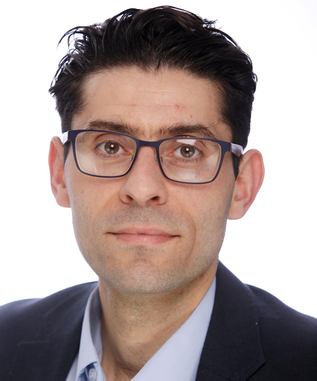 Dr Safa Al-Shamma