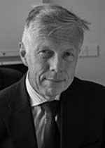 Mr Andrew Clarke