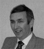 Mr Marc Patterson