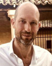 Mr Ian Nichol