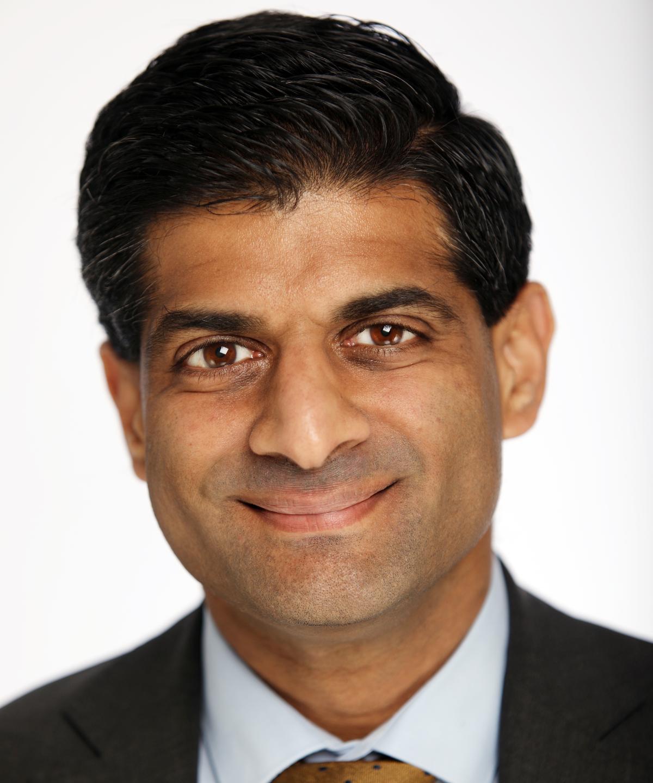 Mr Raghu Ram Vindlacheruvu