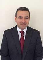 Mr  Hasan  Al Chalabi