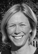 Dr Melanie Gunn