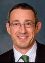 Professor Andrew Toms