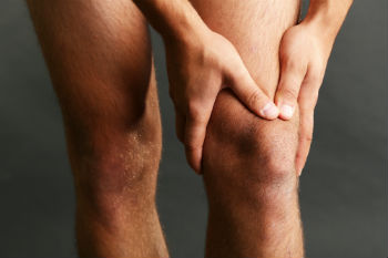 Knee Injury Clinic Nuffield Health Cheltenham