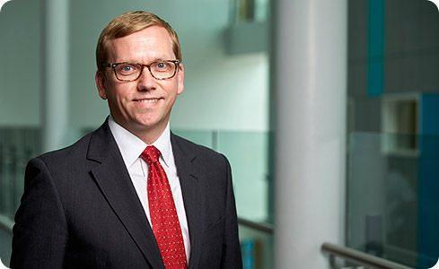 Dr  Joel  Newman