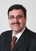 Mr Mohammed Al-Maiyah