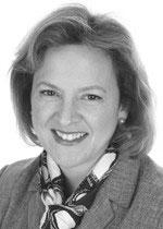 Dr Rachael Liebmann
