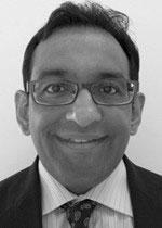 Mr Dhaval Bodiwala