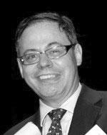Dr Mark Manford