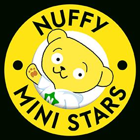 N Stars Mini Stars