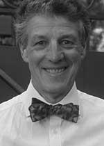 Mr John Elston