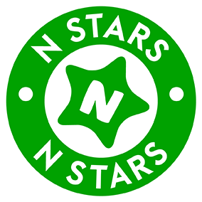 N Stars
