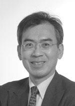 Dr T P Chua