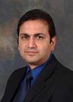 Dr Prabir Chakraborti
