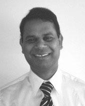Mr Senthil Kumar Velayudham
