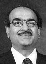 Dr Abhijit Chaudhuri