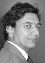 Mr Shiv Bhanot