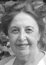 Dr Thikra Bashir