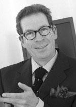 Dr C Michael Lambert