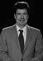 Dr  Andrew R  Bodenham