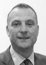 Mr Mark Whittaker