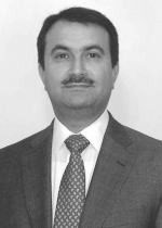 Dr Abdulla Alhasso