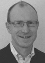 Dr Simon Vyvyan Davies