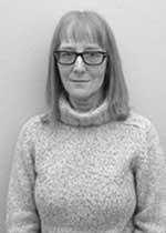 Dr  Diane Lesley  Bruce