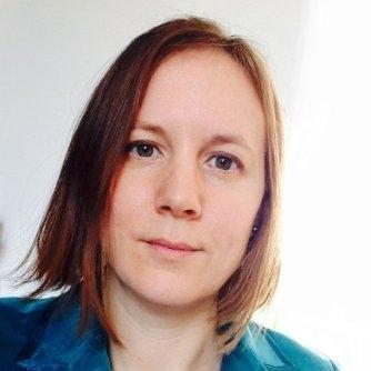 Dr Sarah Lack