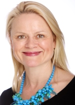 Dr Virginia Hubbard