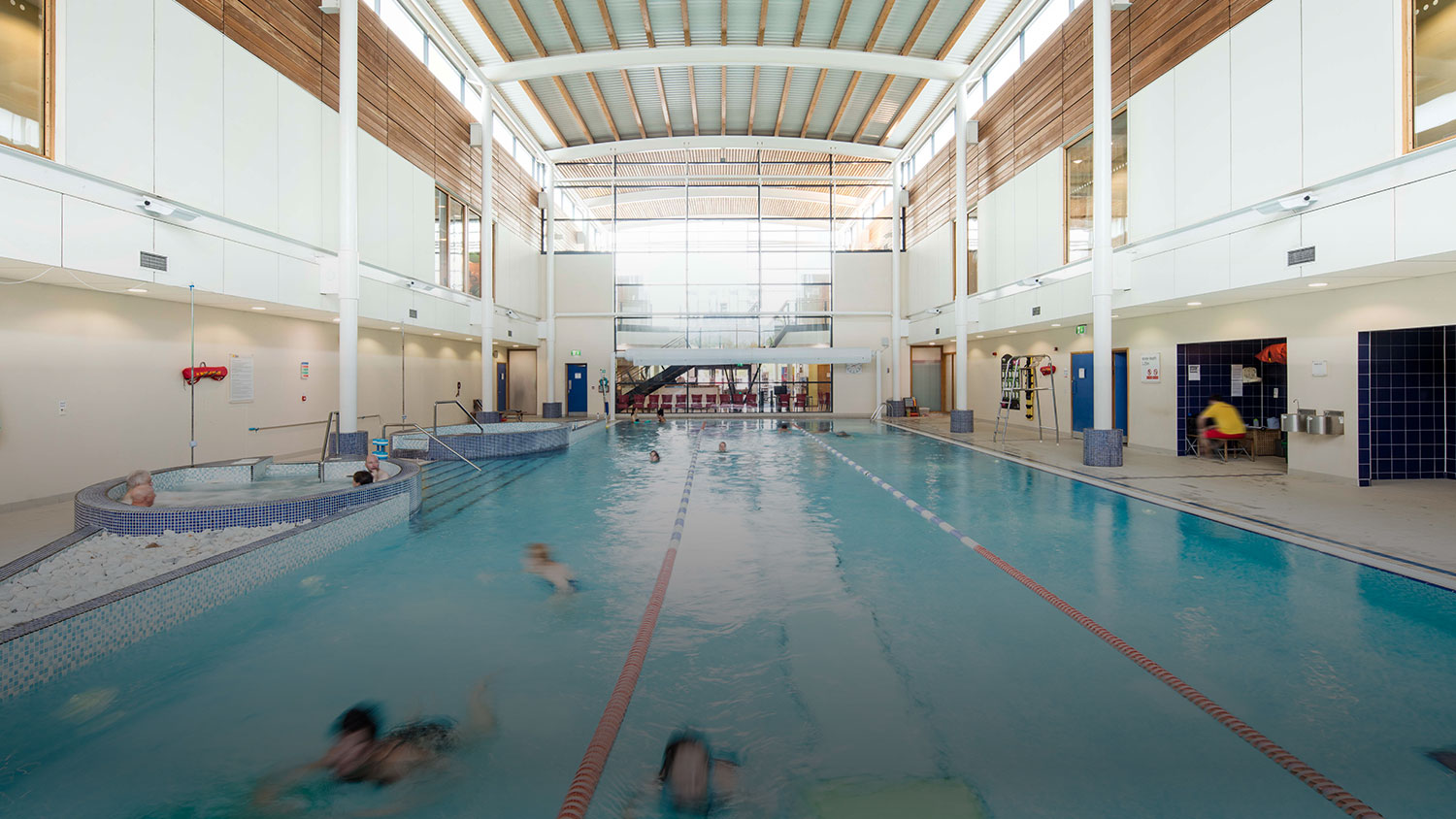 Gym In Gosforth Fitness Wellbeing Nuffield Health The best pool for sha256 and scrypt. gym in gosforth fitness wellbeing
