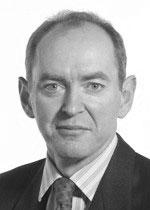 Mr Joseph Keenan - 28215