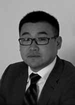 Mr Wai Weng Yoon