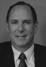 Professor David Holder
