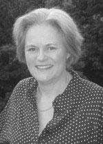 Ms Margaret Matthews