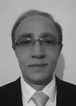 Mr Khaled  Afifi