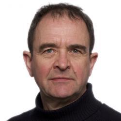 Professor Andrew  Grace