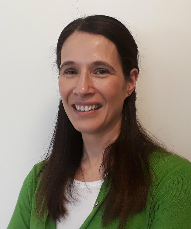 Dr  Leila Dalia  El-Dars