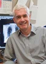 Dr Alexander Spiers