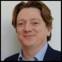 Mr   Luke  Anderson