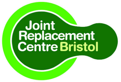 Joint Replacement Centre Nuffield Health Bristol