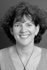 Dr Jennifer Bird