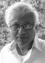 Dr Chula Chandrasekera
