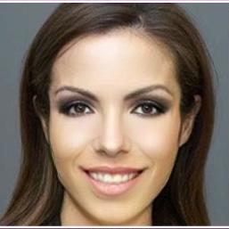 Miss  Katerina  Anesti