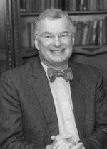 Professor Roger Atkins