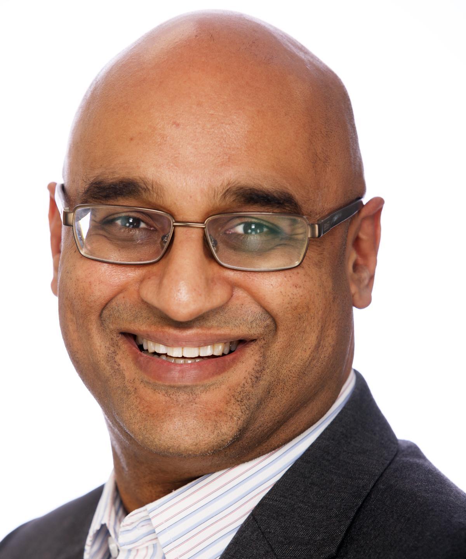 Mr Janardhan Rao