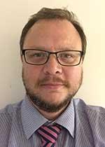 Mr  David William  Birchley