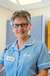 Spinal Surgery helps nurse climb Mt Etna